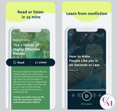 3 App per imparare qualcosa di nuovo ogni giorno