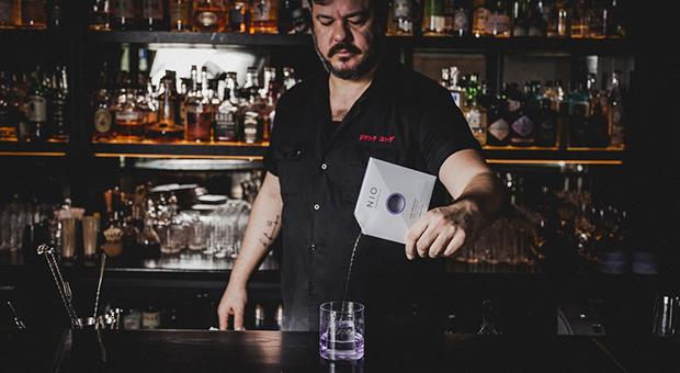cocktail pronti