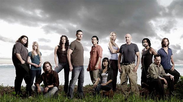 serie televisive cult